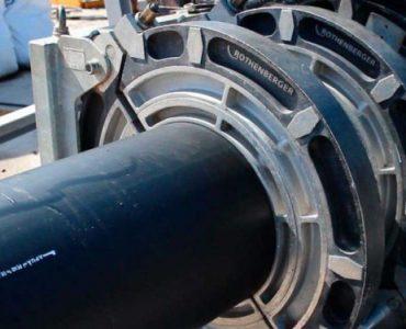 soldagem-de-tubos-760x375